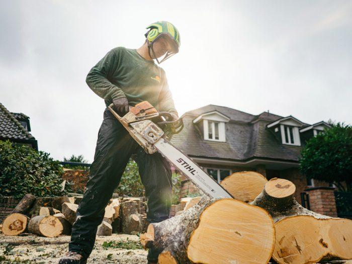 Baumarbeiten-Tassilo_35+