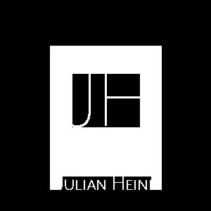 Julian Heine